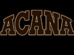 ACANA_logo_bara utan klammer