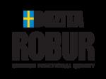 bozita_robur