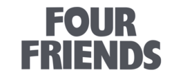 fourfriends2